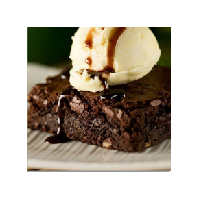 Brownie com nozes 80 g